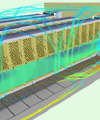 HVAC Simulation Services